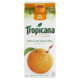 Tropicana Original no Pulp 100% Pure & Natural Orange Juice 1.65 L