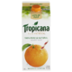 Tropicana Grovestand Lots of Pulp 100% Pure & Natural Orange Juice 1.65 L