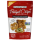 Snack Factory Pretzel Crisps Deli Style everything Flavour 200 g