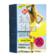 LEE Body Balance Dieter Tea Lemon 30 Tea Bags