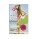 LEE Body Balance Dieter Tea Original Flavor 30 Tea Bags