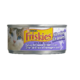 Purina Friskies Shredded Cat Food Turkey & Cheese Dinner in Gravy 156g