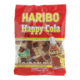 Haribo Happy Cola Gummy Candies 175 g
