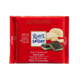 Ritter Sport Dark Chocolate with Marzipan 100g