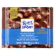 Ritter Sport Nut Selection Milk Chocolate with Macadamia 100 g