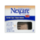 "3M Nexcare First Aid no Hurt Tape 2"" 2 M"