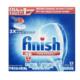 Finish Powerball Automatic Dishwasher Detergent Fresh 25 Tabs