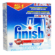 Finish Powerball Automatic Dishwasher Detergent 60 Tabs