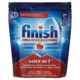 Finish Powerball Max in 1 Automatic Dishwasher Detergent 21Tabs 423 g