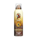 Australian Gold SPF 15 Sunscreen Continuous Spray with Bronzer #1 Fragrance 177mL