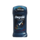 Degree Men Dry Protection Antiperspirant Sport 76g