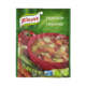 Knorr Soup Mix Serves 4 Vegetable 40g