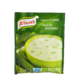 Knorr Soup Mix Serves 4 Cream of Leek 77g