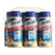 Ensure plus Calories Meal Replacement Butter Pecan 6 x 235mL