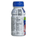 Ensure with Scfos Meal Replacement Strawberry 235mL