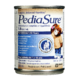 Pediasure Complete, Balanced Nutrition Chocolate 235mL