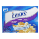 Ensure Fibre Vanille 235mL x 12 Cannettes