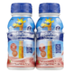 Pediasure Complete Strawberry Bottle 4 Pack 235 ml Each