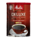 Melitta Deluxe European Roast Ground Coffee Medium Dark Roast 300g