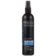 Tresemmé Mega Firm Control Super Hold Hairspray 300mL
