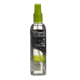Tresemmé Spray Gel 236mL