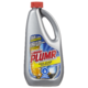 Liquid-Plumr Pro-Strength Full Clog Destroyer Clog Remover 900mL