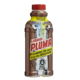 Liquid-Plumr Foaming Pipe Snake Clog Remover 503mL