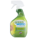 Clorox Green Works All-Purpose Cleaner 946mL