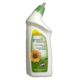 Clorox Green Works Natural Toilet Bowl Cleaner 709mL