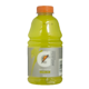 Gatorade Perform g Thirst Quencher Lemon Lime 950mL