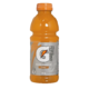 Gatorade Performer g Boisson Désaltérante Orange 591mL