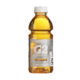 Gatorade Perform G2 Electrolyte Beverage Orange 591mL