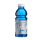 Gatorade Performer G2 Electrolyte Beverage Blueberry Pomegranate 591mL