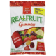 Dare Real Fruit Gummies Medley 180g