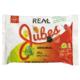 Dare Real Jubes Bonbons 818 g
