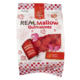 Dare Candy Co. Real Mallow Marshmallow Strawberries Candies 225 g