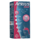 Aerius Fast Multi-Symptom Relief Bubble Gum 100mL
