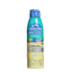 Coppertone Kids Continuous Spray Sunscreen SPF 60 Clear 177mL