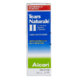 Alcon Tears Naturale Ii Lubricant Eye Drops 15mL