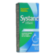 Systane Lubricant Eye Drops Original 30mL