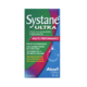 Systane Ultra Gouttes Oculaires Lubrifiantes Haute Performance 10mL