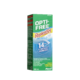 Opti-Free Replenish Solution Polyvalent Desinfectante 300mL