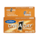 Bayer one a Day Advanced Multi-Vitamin for Men 90 Tablets