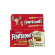 Bayer Flintstones Multiple Vitamins plus Iron 60 Chewable Tablets