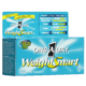 Bayer one a Day Weight Smart 90 Tablets
