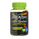 One a Day Gummies Adult Multivitamin Supplement 60 Gummies