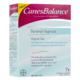 Canesbalance Bacterial Vaginosis Vaginal Gel 7 Hygienic Single-Use Internal Applicators x 5 mL