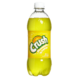 Crush Soft Drink Pineapple 355mL