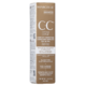 Marcelle Cc Cream Complete Correction Tinted Cream Light to Medium 30mL