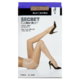 Secret Collection Silky Pantyhose C Control Panty Natural 1 Pair